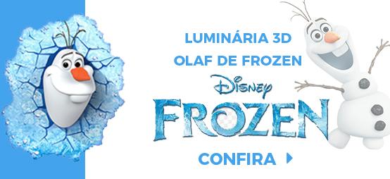 mini-banner2-Frozen