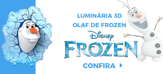 mini-banner2-Frozen