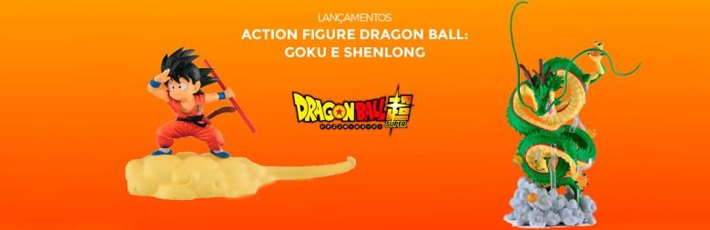 full-banner1-Dragon-Ball