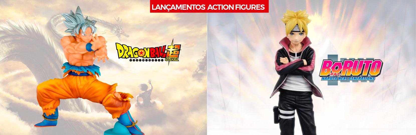 Lançamentos-Action-Figures-Dragon-Ball-e-Boruto