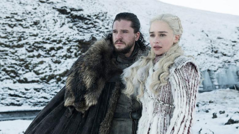 7f25c42a53f A Adidas Running anunciou parceria com a HBO e lança seis novos tênis  inspirados em Game of Thrones. A linha estará disponível para compra na  próxima ...