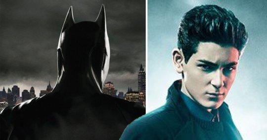 Gotham | 7 momentos incríveis do últimoepisódio