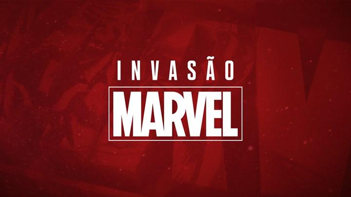 Marvel: Telecine terá Maratona com 75 horas seguidas defilmes