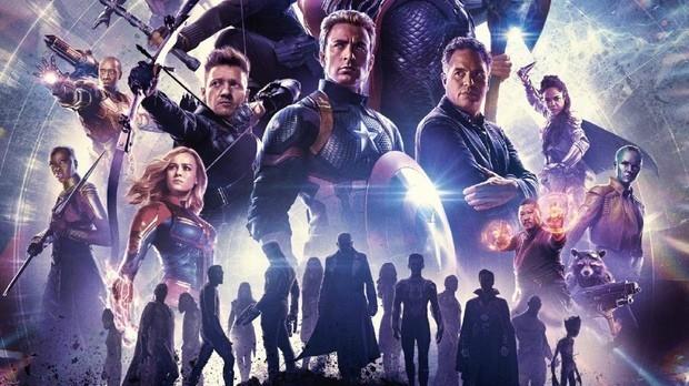 Retrospectiva Marvel: todos os filmes até VingadoresUltimato