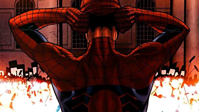 Teoria Nerd | Homem-aranha: Longe de Casa pode ter finalchocante