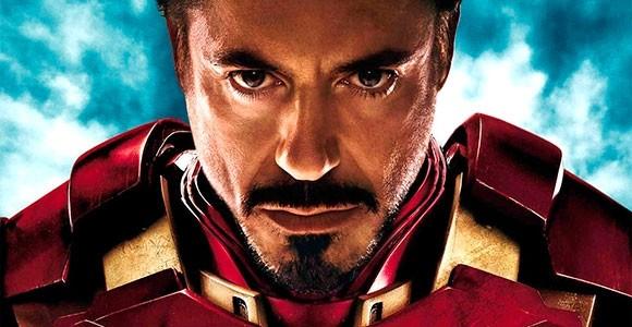 Vingadores: como o Homem de Ferro pode continuar nosfilmes