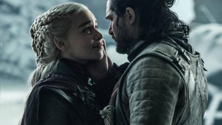 'Game of Thrones' bate recorde do Emmy com 32 indicações