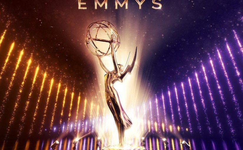 Emmy 2019   Saiu a lista de indicados.Confira!