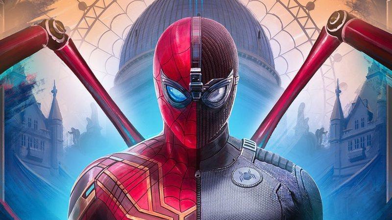 Rumor | Homem-Aranha de volta ao MCU? Sony oferece novo acordo ousado àDisney