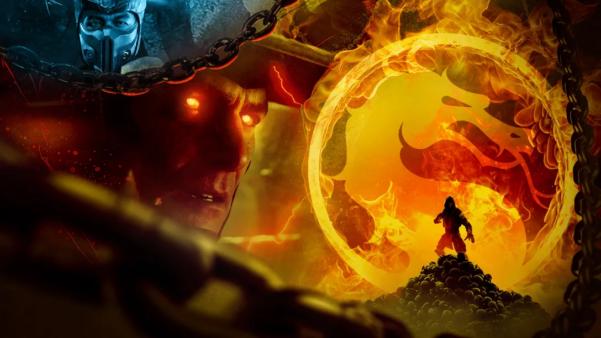 Temas gratuitos para PS4: Mortal Kombat e Call of Duty; Confira comobaixar