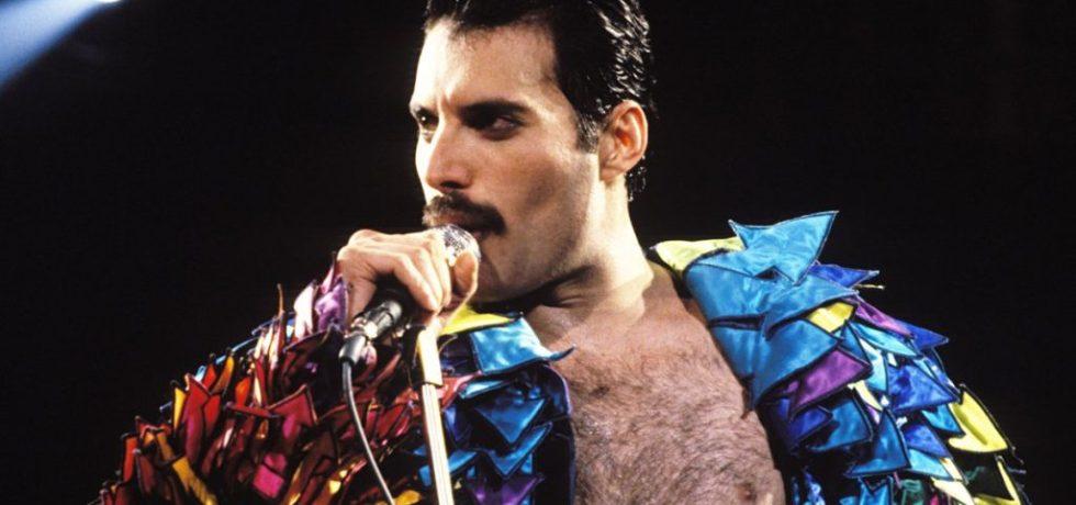 Fãs criam clipes para clássicos do Queen; confira