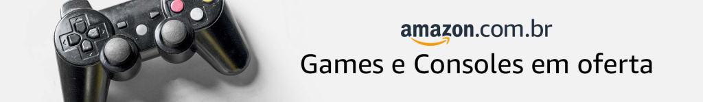 Banner-Amazon-Ofestas-de-Games-e-Consoles-Nerd-X