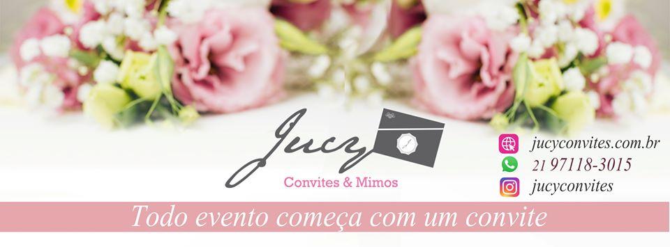 Banner Jucy Convites